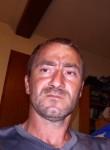 Romuald, 37  , Perigueux