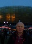 Tolya, 55  , Gdansk