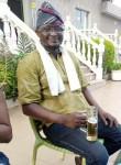 Sa Majesté IGWE, 31  , Cotonou