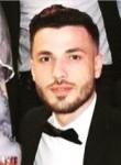 Mohammad, 24  , Beirut