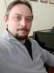 Konstantin, 38, Chelyabinsk