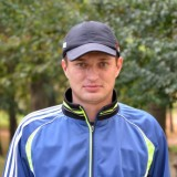 lopik, 34  , Volodimir-Volinskiy