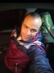 Eslam, 33  , Cairo