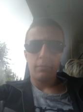 Aleksandr, 29, Belarus, Shklow