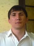 Muratali, 41  , Kizlyar