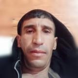 Mourad, 41  , El Eulma