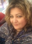 Ashkhen, 48  , Mariinsk