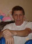 valeriy, 70  , Obninsk