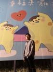 Yyy, 25  , Taichung
