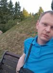 Ilya, 26, Zelenograd