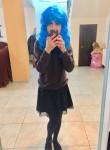 🎀 diana 🎀, 20  , Yessentukskaya