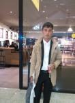 Jahangir, 20  , Sanpetru Mare