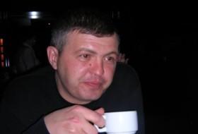 Egor, 49 - Just Me