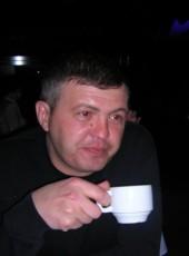 Egor, 49, Russia, Yekaterinburg