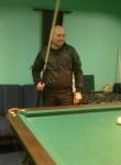 Nikolay, 55  , Berezovka