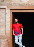 parwinder, 23, Thanesar