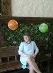 Irina, 44  , Reutov