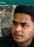 Ajmal Rehan, 29  , Channapatna