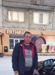 Sergey, 54  , Vorkuta