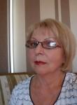 nonna, 71  , Sevastopol