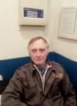 aleksandr, 51  , Kandyagash