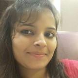 Santosh, 29  , Rusera