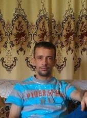 Tahir, 40, Bosnia and Herzegovina, Gornji Vakuf