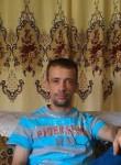 Tahir, 40  , Gornji Vakuf