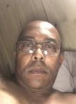 Marco  Aurelio, 53 года, Porto Alegre