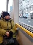 Valentina, 55  , Praga Polnoc
