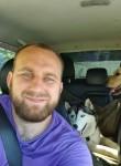 Maksim, 34  , Moscow