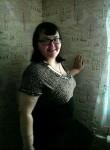 Elena , 37, Kurgan