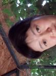 Aliya, 33  , Aqtobe