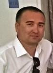 Arman, 41  , Aksu (Pavlodar)