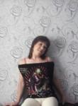 Elena, 34, Chelyabinsk