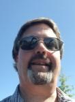 Kevin, 45  , Portland (State of Oregon)