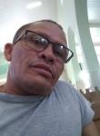 Sebastião, 45  , Teresina