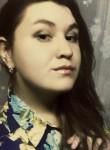 Tatyana, 26  , Taksimo