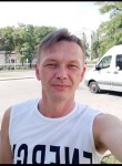 Dmitriy, 39  , Vitebsk