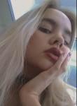 Alisa, 23, Saint Petersburg