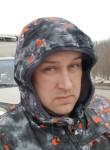Denis, 32, Volgograd