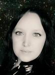 Lena, 26  , Tavda
