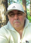 aleksandr-65, 65, Bolsjaja Izjora