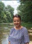 Tatyana, 46  , Agronom