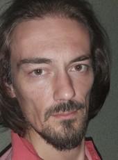 Zatak, 39, Russia, Vladimir