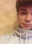Maxono, 21  , Saint-Arnoult-en-Yvelines