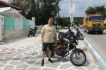 Nikolay, 46 - Just Me Photography 1