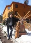 Ruslan, 44  , Mariupol