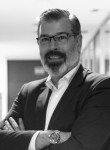 Daniel, 54  , Madrid