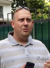 Kirill, 33, Russia, Saint Petersburg
